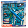 Aircraft - The Airport Series