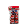 Fire Fighting - Urban Rescue Playset